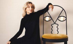 Ювелирный бренд Paola Vilas представил коллекцию предметов для дома